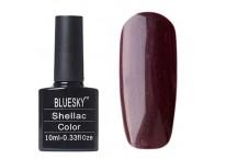BLUESKY SHELLAC  А007