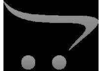Бандаж для процедуры шугаринга ARAVIA PROFESSIONAL 45x70., (30 шт/упк)